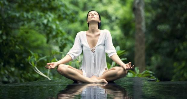 Mindfulness e ricerca scientifica: ecco i numerosi benefici della pratica. Psichedintorni.it