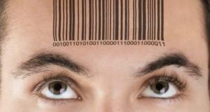 Mente salda in tempi di saldi! Consumismo e 10 strategie di consapevolezza