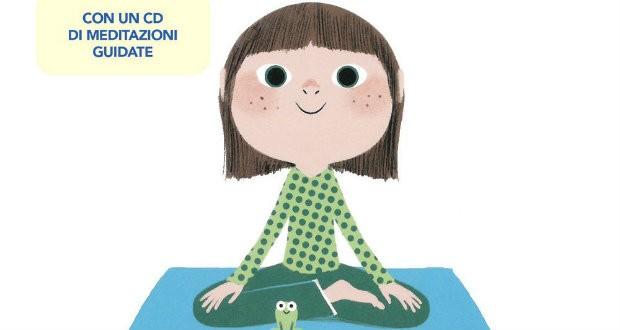 Mindfulness bambini