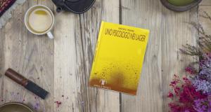 Recensione del libro di Viktor E. Frankl - Uno Psicologo nei Lager - Psichedintorni.it