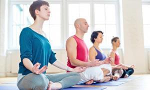Nuovo corso di Mindfulness a Mestre!