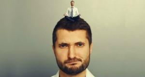 Non riesco a praticare Mindfulness! Come superare le resistenze alla pratica. Psichedintorni.it