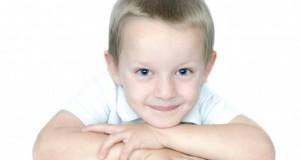Mindfulness per bambini